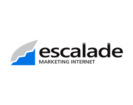 Escalade Marketing
